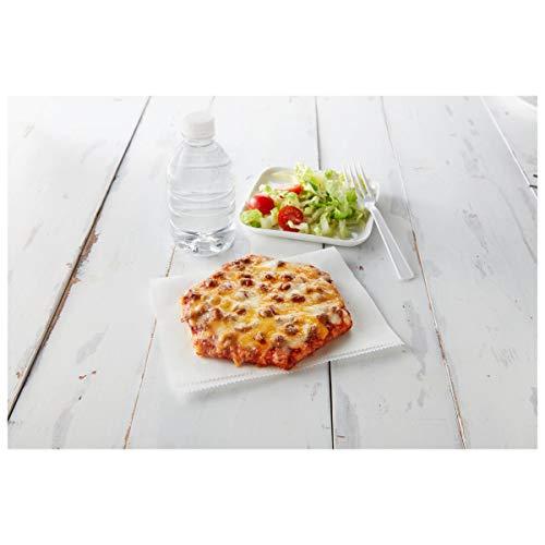 Tonys Fiestada Whole Grain Beef Pizza, 154 Gram -- 72 per...