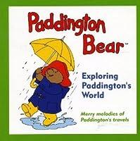Exploring Paddington's World