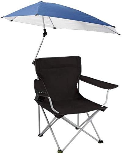 Sillas plegables portátiles ultraligeros aire libre sillas de camping plegables Sillas de...