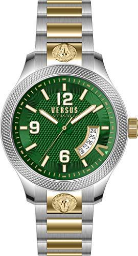 Versus Versace Herrenuhr Reale VSPVT0720