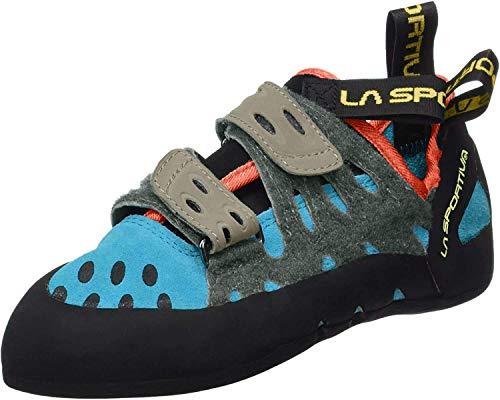 La Sportiva Tarantula, size:EUR 35;Farbe LaSportiva:blue