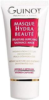 Guinot Hydra Mask Beauty Face Mask Cream, 15 ml