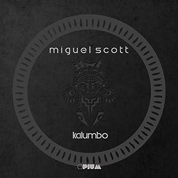 Kalumbo (AfroMix)