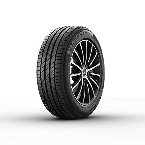 Michelin Primacy 4 FSL - 205/55R16 91V - Sommerreifen