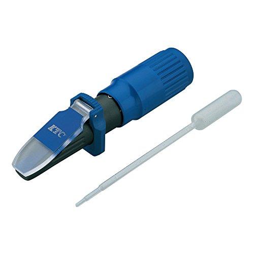 KTC(ケーテーシー) フルードテスター 尿素水対応 AG602