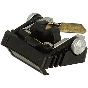 Thakker N 95 ED Aguja para Shure M 95 ED: Amazon.es: Electrónica