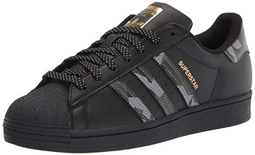 adidas Originals Men's Superstar Fashion Sneaker
