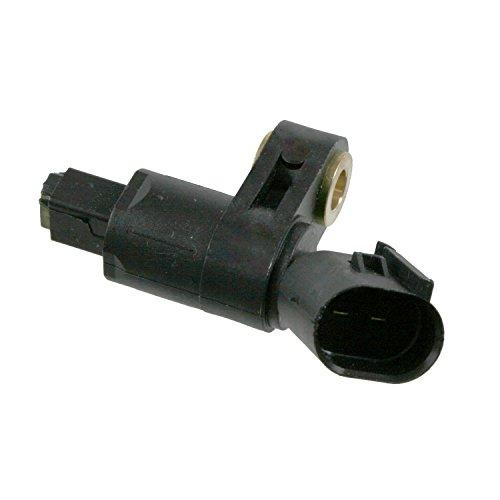 febi bilstein 21584 ABS-Sensor , 1 Stück