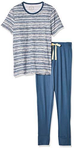 Consejos para Comprar Pantalones de pijama para Niño - solo los mejores. 3