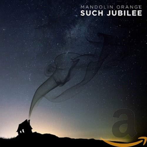 Album: Such Jubilee