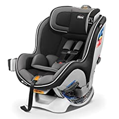 Zip-off padding is soft and machine washable for comfort and convenience Remarkably easy installation with a 9-position Recline Sure leveling system, Super Cinch LATCH Tightened and Lock Sure seat belt tightening system Superior Duo Guard protection ...