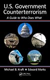 Image of U.S. Government Counterterrorism: A Guide to Who Does What