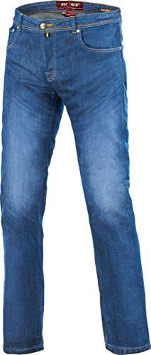 Büse Team Jeans 31 L34