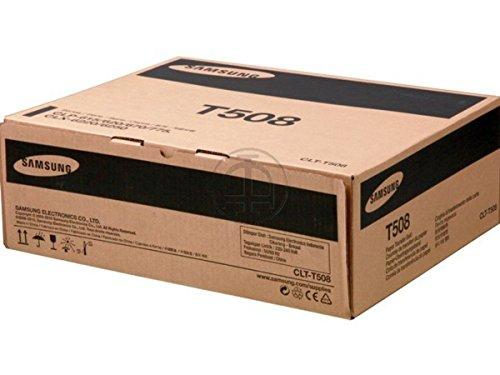 Samsung CLP-775 ND (T508 / CLT-T 508/SEE) - original - Transfer-Einbausatz - 50.000 Seiten