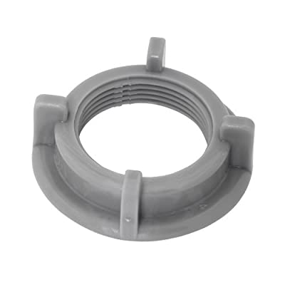 American Standard M906617-0070A MOUNTING NUT