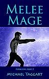 Melee Mage: Fledgling God: book 2