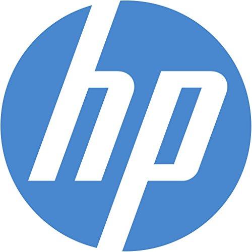 HP EG0300FCSPH-SC F/S RETAIL BOX EG0300FCSPH HP 300GB 10K 6G SFF SAS SC HARD DRIVE (Renewed)