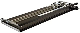Logan 855 Platinum Edge 48 Inch Mat Cutter For Professional Framing and Matting