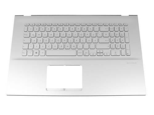 asus vivobook 17 3 inch laptop keyboard cover