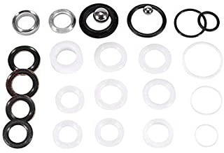 Sprayer O Ring Dichtungssatz Reparaturpackung für Graco Ultra 390 395 495 595