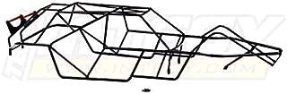 Best hpi baja 5b roll cage Reviews