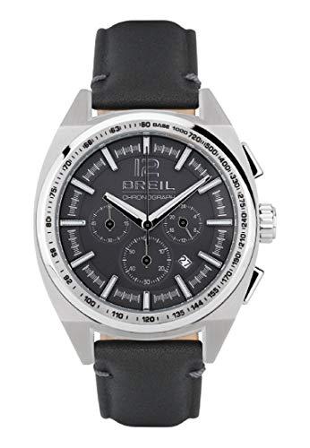 Reloj Breil con cronógrafo