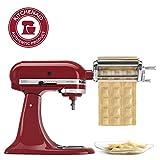 KitchenAid Ravioli Maker, 1'
