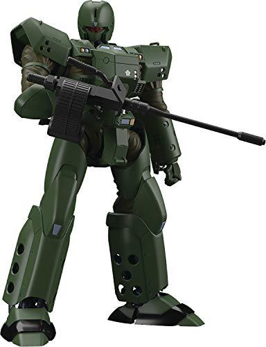 グッドスマイルカンパニー MODEROID 機動警察パトレイバー ARL-99ヘルダイバー 1/60スケール PS&ABS製 組み...