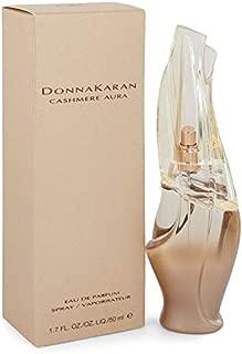Dònna Karán Cáshmere Aurá Perfúme For Women 1.7 oz Eau De Parfum Spray