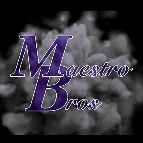 MaestroBros