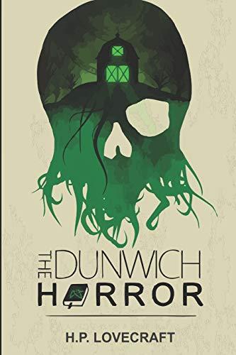 The Dunwich Horrorの詳細を見る