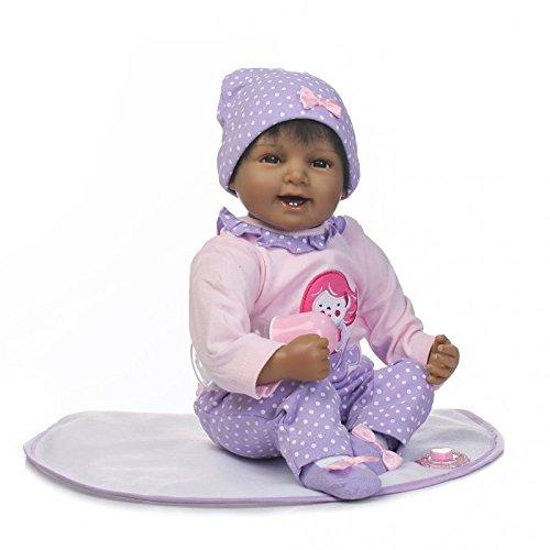 76abdf0e6 MaiDe Reborn Baby Doll 22