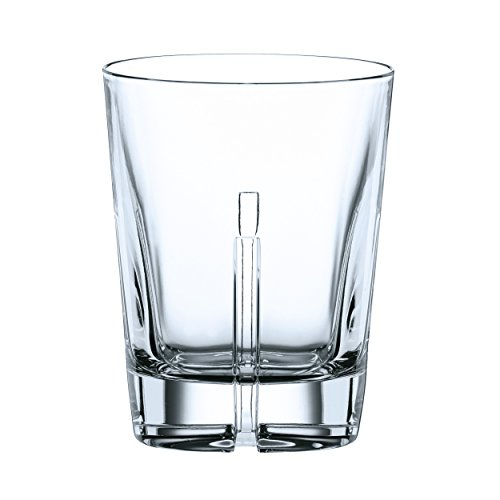 Nachtmann® - Whiskybecher/Whiskyglas - Havanna 6-er Set