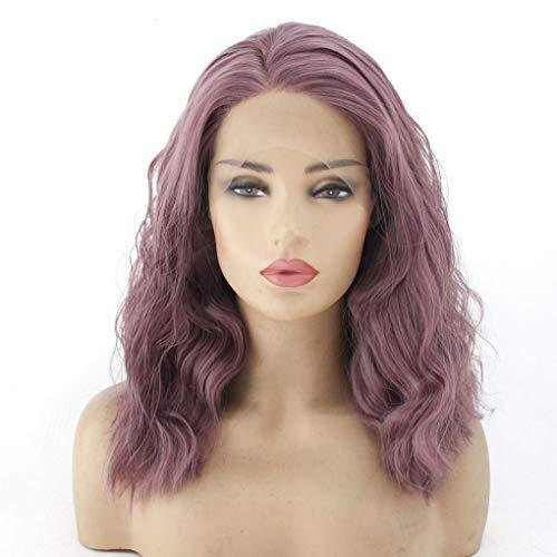 comprar pelucas lace en línea