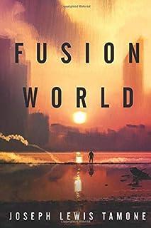 Fusion World: Philanthropy I