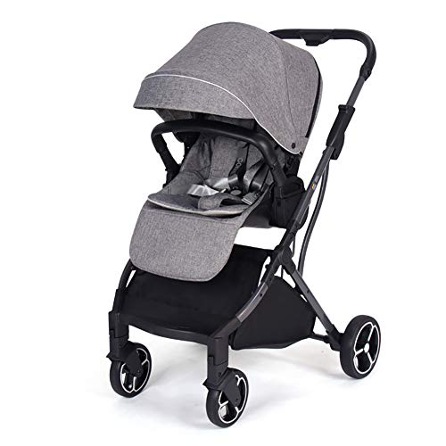 Best Buy! AMENZ Stroller Seat,Advanced Stroller,Twin prams, Bidirectional,Travel System,fold Two Way...