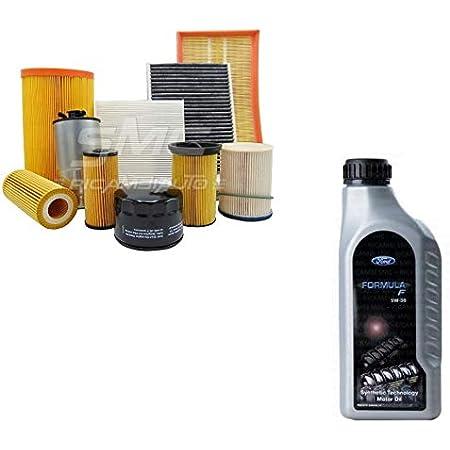 Filtro carburante Filtro B della merce