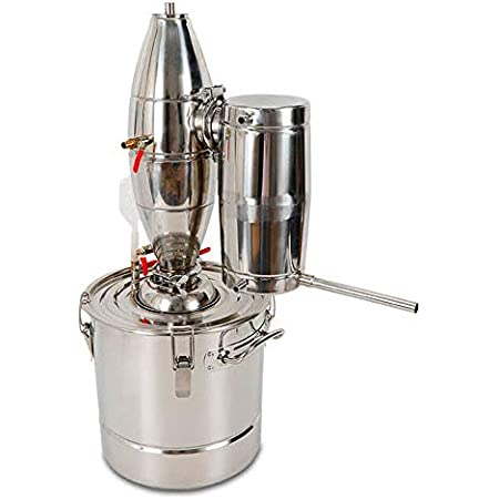 Hzexun todavía de alcohol del vino del Hogar de vapor vino ...