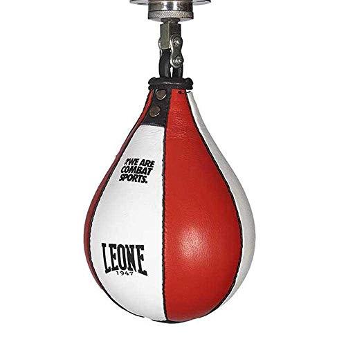 pera boxe decathlon