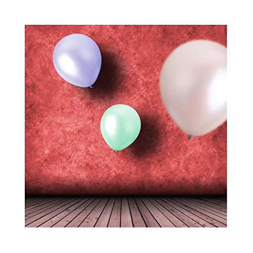 MMPTn Corona di Fiori araldici a Forma di Corona Decorazione per Tenda da Doccia per Cavaliere araldico in Tessuto Impermeabile in Poliestere 71x71 Pollici con dodici Ganci in plastica