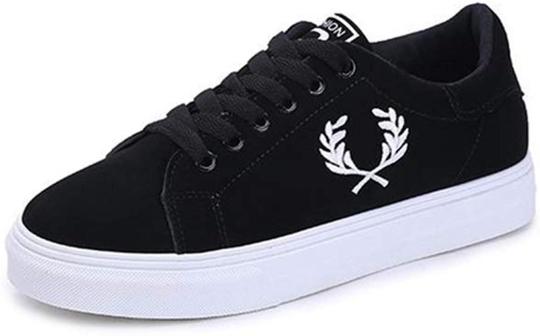 Super frist Women shoes 2019 Casual shoes Tenis Canvas shoes Women Sneakers