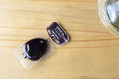Monodosis aceite oliva, tarrina vinagre, sobres sal,...