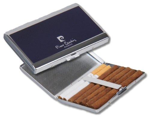 Pierre Cardin Zigarillo - Zigarettenetui 8.0