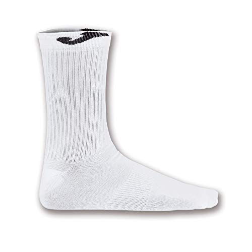 Calcetines Joma de Color - Blanco