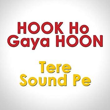 Hook Ho Gaya Hoon