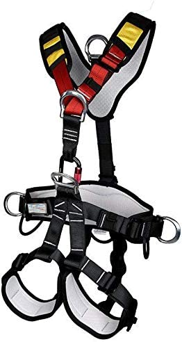 YaeCCC-Climbing-Harness-Belt