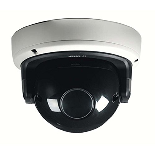 Bosch CCTV FlexiDome HD 1080p IP-camera