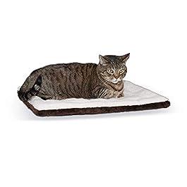K&H Manufacturing Self-Warming Pet Pad