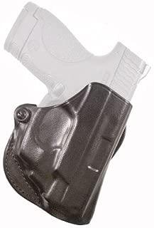 Desantis Right Hand Mini Scabbard Holster - 019BA