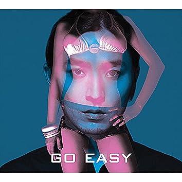 Go Easy